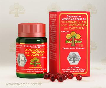 capsulas_75_comp_sml