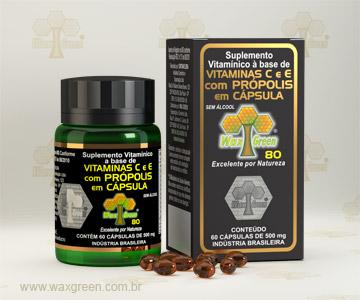 capsulas_80_comp_sml