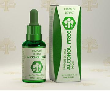 propolis_alcoholfree